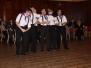 Divadelní ples 2013