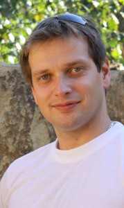 Pavel 1